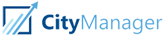 City Manager - software primarie -
