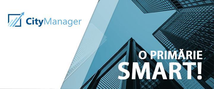 SmartCity4