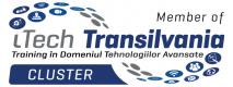 membri cluster transilvania IT