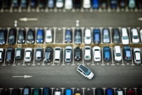parc_auto_citymanager