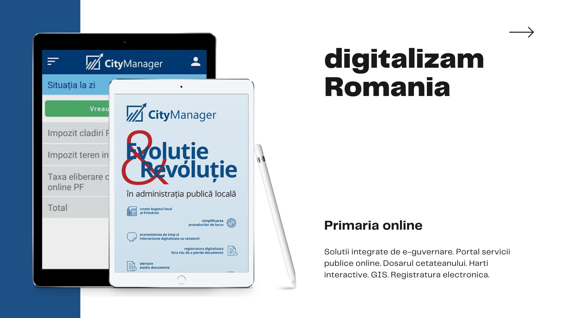 servicii_digitalizate_primarie_citymanager