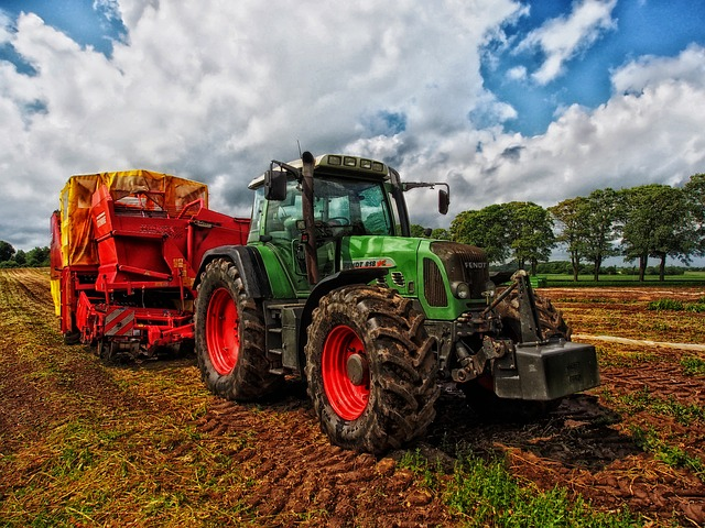 registru_agricol