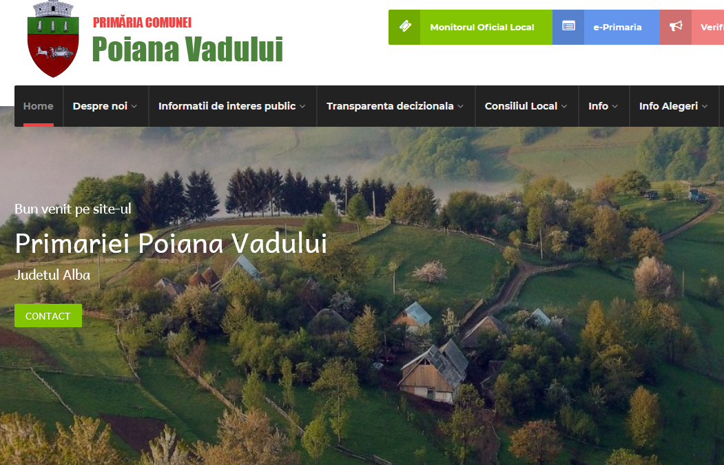 primaria_poiana_vadului-a_implemntat_solutia_cityManager