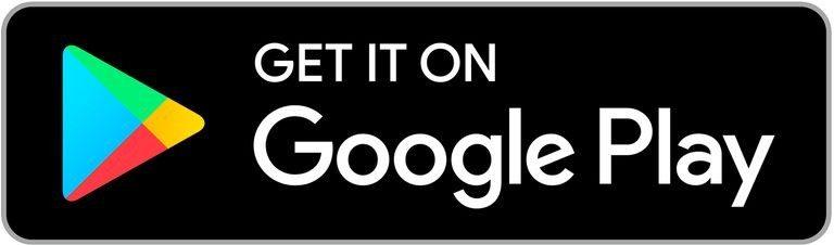 citymanager app google play