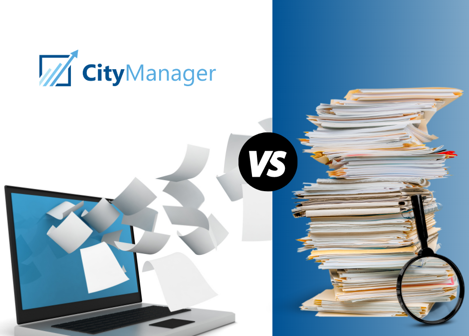 servicii electronice prin citymanager