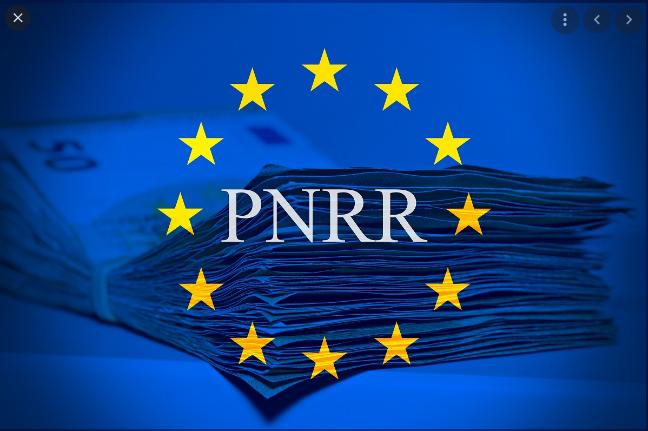 romania pnrr 2021